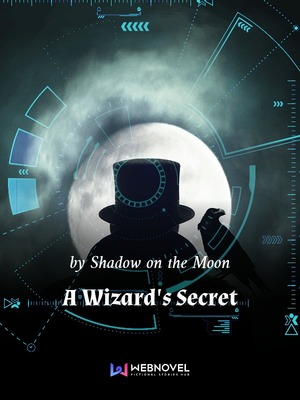 A Wizard's Secret